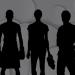 Team Tokio