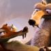 Bilder zur Sendung: Ice Age 3 - Die Dinosaurier sind los