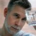 Die Wahrheit über ... Trinkwasser