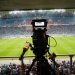 RTL Fußball: Estland - Deutschland