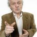 Bilder zur Sendung: Lachen mit Hessens besten Comedians