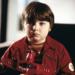 Bilder zur Sendung: The Kid - Image ist alles