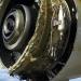 Drama in der Luft: Triebwerksexplosion über dem Atlantik