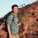 12.378 km Australien - Sven Furrer auf Abwegen