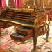 Das Mobiliar von Versailles