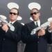 Bilder zur Sendung: Men in Black II