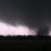 Der Joplin-Tornado