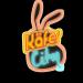 Käfer-City