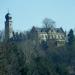 Burgen und Schlösser im Coburger Land