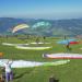 Bilder zur Sendung: Paragleit-Paradies Vorarlberg