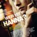 Bilder zur Sendung: Wer ist Hanna?