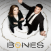 Bones - Die Knochenjägerin