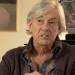 Hollywood s Best Film Directors - Paul Verhoeven