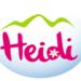 Bilder zur Sendung: Heidi