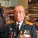 Stalingrad/Wolgograd - Begegnungen in der Schicksalsstadt