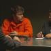 Bilder zur Sendung: Chronologie des Grauens - Kein Fall bleibt ungelöst