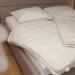 GOLDWOLKE: kuscheliger Schlafkomfort