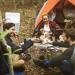 Die Sommertrends 2019 - Camping weltweit