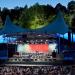 Die Berliner Philharmoniker in der Waldbühne 2018
