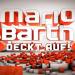 Mario Barth deckt auf!