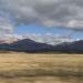 Chile - Durchs wilde Patagonien
