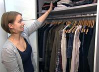 3 Boxen, dein Style - Mit Daniela Katzenberger