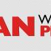 Bilder zur Sendung: Man with a Plan