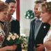 Bilder zur Sendung: Die Eltern der Braut