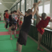Russlands Fightclubs - Mit Fäusten aus der Armut