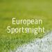 European Sportsnight by DAZN