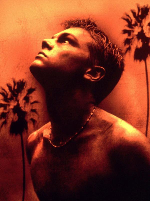 Bild 1 von 10: Frauenschwarm Leonardo DiCaprio spielt den amerikanischen Rücksacktouristen Richard, der in Thailand auf der Suche nach einem Abenteuer ist.