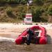 Deutschland geht baden! Strandalarm & Freibad-Chaos
