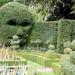 Englands schönste Gärten - Neue private Gartenparadiese