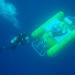 Mission Gombessa - Die Jagd nach dem Methusalem der Meere