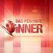 Bilder zur Sendung: Das perfekte Dinner