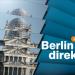 Auf Eis - Die CDU, der Machtkampf und die Krise
