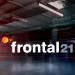 Bilder zur Sendung: Frontal 21