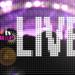 Bilder zur Sendung: Gute Laune TV Live
