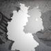 ZDF History: Alltag in Ost und West