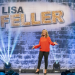 Lisa Feller live - Der Nächste, bitte!