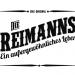 Die Reimanns - Ein außergewöhnliches Leben