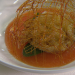 Kulinarische Reise durch Sizilien