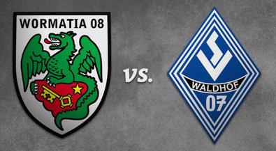 Sport Extra: das Derby in der Fu�ball-Regionalliga