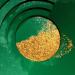 Goldrausch in Alaska: Parker vs. Beets