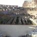 Bilder zur Sendung: Antike Mega-Bauwerke
