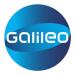 Galileo Big Pictures: Wunder - 50 Bilder, die Sie nicht für möglich halten