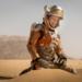 Bilder zur Sendung: Der Marsianer - Rettet Mark Watney