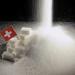 Zucker - Die süße Droge