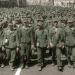 Bilder zur Sendung: 1944 / 45 - Das letzte Kriegsjahr