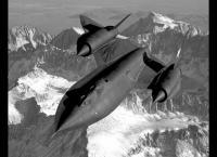 Hightech-Waffen - Kriegslogistik der Moderne